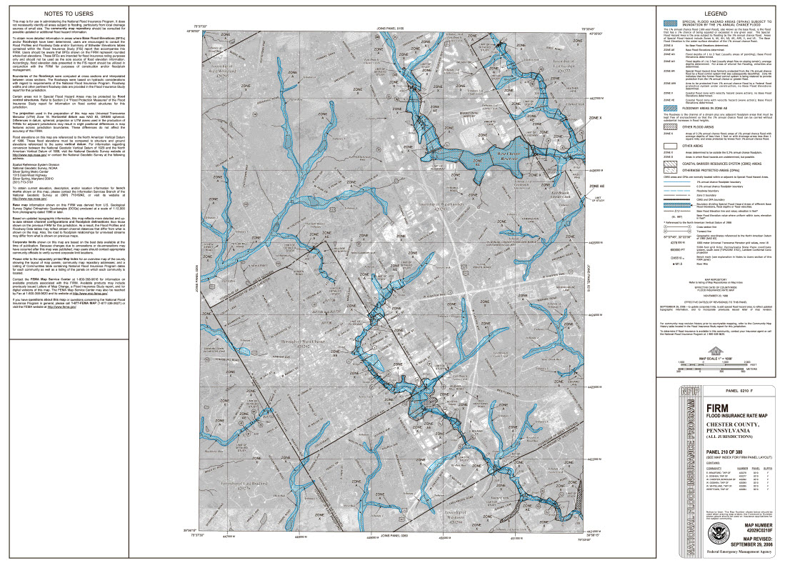 fema floodplain maps with Fema Map Studies And Revisions on 140227121 likewise Fema Finalizes Winslows Flood Plain Map in addition Elevation Certificates also Flood Faqs as well Flood Zones.
