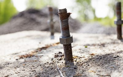 Nailed It! Is Soil Nailing Right for You?